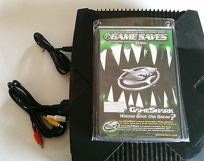 xbox power cord for sale  Shipping to Canada
