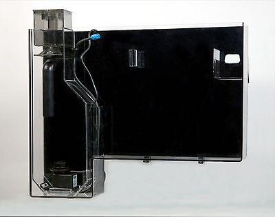 (CPR  AeroFuge Protein Skimmer Refugium Large Newest Design NIB)