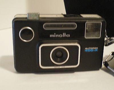 Средство для мытья Vintage Cameras AutoPak