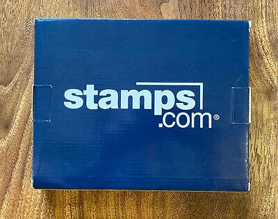 Stamps.com 5 Lb Digital Postal Scale - Micro Usb Cord - Brand New Model 510