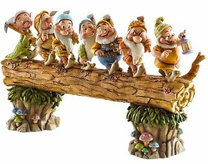Disney-Traditions-Snow-White-7-Seven-Dwarfs-Homeward-Bound-Ornament-4005434