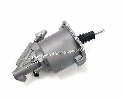 Fit  SCANIA P420 Clutch Booster Servo 1927825 comprar usado  Enviando para Brazil