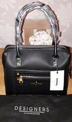 Jasper conran bag new