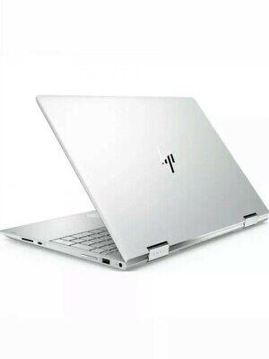 HP ENVY x360-15t QUAD Core i7-8550U / 16GB Ram / 1TBHDD+128GB SSD / THE BEST