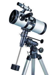 Seben-1000-114-Star-Sheriff-Reflektor-Teleskop-Big-Pack