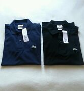 Polo Shirt Lot