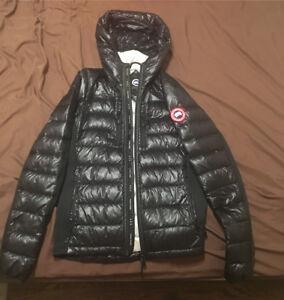 Canada Goose Jacket size medium Ladies
