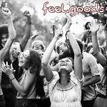 feel.goods