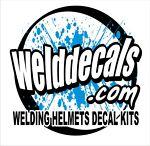 decals10111