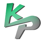 kp-modellseilbahnen