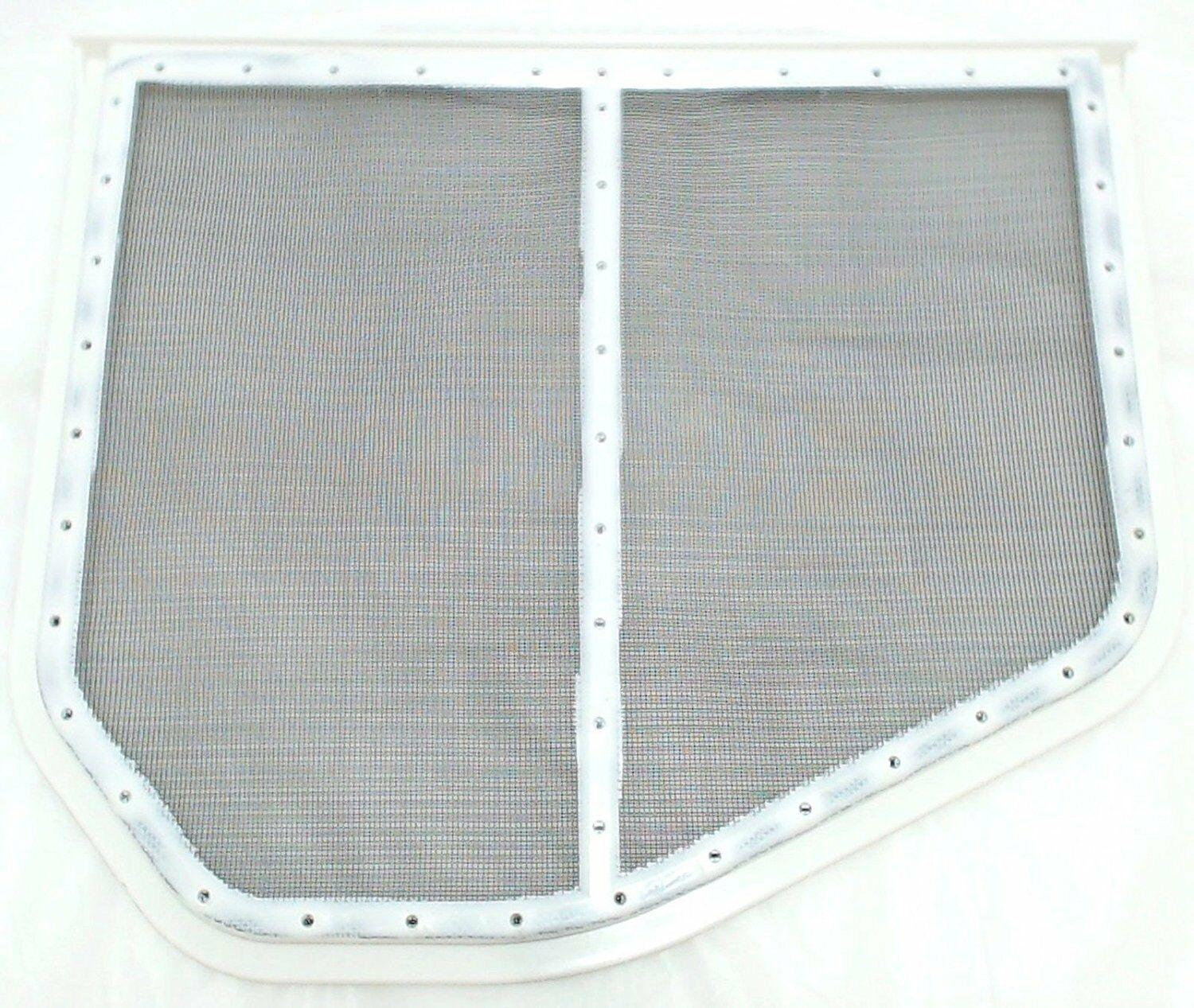 Dryer Lint Screen Front Load Kenmore Maytag Whirlpool Duet
