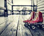 JackDoodles