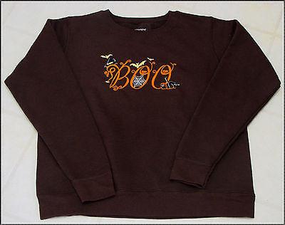Women Halloween Sweatshirts