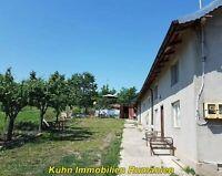 Schönes Anwesen in Ost Rumänien zu verkaufen! Berlin - Mitte Vorschau