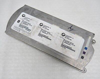Original BMW E60 E61 Bluetooth Telematics Control Unit Steuergerät 6972692  gebraucht kaufen  Freiburg