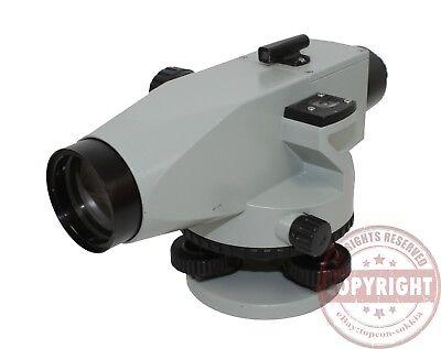 Zeiss Ni30 Precision Automatic Level Surveyingtopconleicasokkiawild Auto