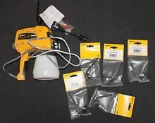 WAGNER Airless Paint Spray Gun W450SE RRP $200 Port Melbourne Port Phillip Preview
