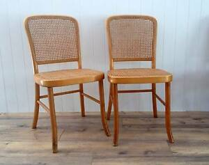 Four Dining Chairs 35 each or 100 for all four Woolgoolga Coffs Harbour Area Preview