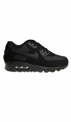 NIKE AIRMAX 90 TRIPPLE BLACK BUNDLE SIZES UK 6-11