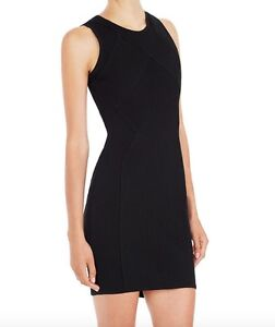 Sass and Bide Dress - Size 10 Springfield Lakes Ipswich City Preview