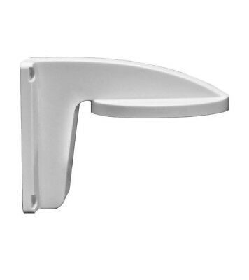 Hikvision Wall Mount Bracket For IP Dome Security Camera  -