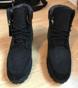 Timberland Boots Men's
