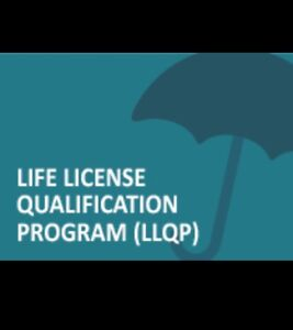LLQP COACHING - FREE OF COST / NO CHARGES