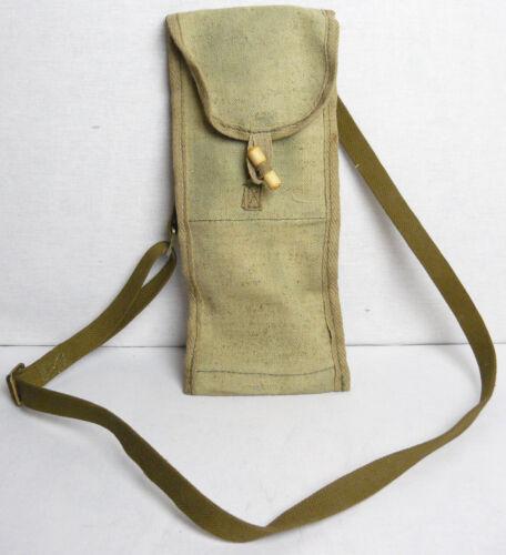 WW2 Original Cleaning Kit ZIP For MG Degtyaryov Soviet Russian Tool Kit 1