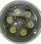 AR21059 New 12 Volt LED Bulb For John Deere 350 52 picture