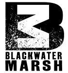 blackwater_marsh