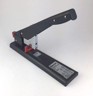 Stanley Bostitch 00540 Extra Heavy Duty 215 Sheet Capacity Stapler