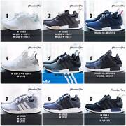Brand New Adidas NMD R1 & XR1 Men & Women sizes (Vary in Price) Melbourne CBD Melbourne City Preview