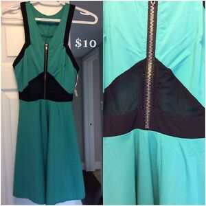 17 Dresses FS (xs, s & m) sold individually or $60 for all