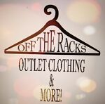 Off The Racks An Outlet Store!