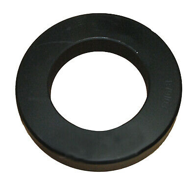 Boom End Roller 79103 Fits Bradco 617 625 640 Trencher