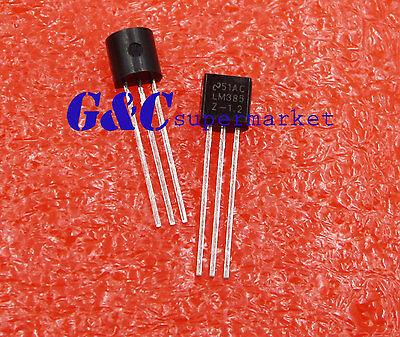 3.2mm×1.6mm 1000PCS 3K Ohm 3000R ω 302 5/% 1//4W SMD Chip Résistance 1206 3216