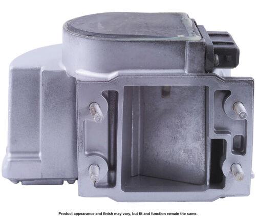 Mass Air Flow Sensor Cardone 74-9108 Reman