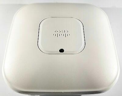 AIR-SAP3602i-A-K9 CISCO AIR-CAP3602i-A-K9 with Autonomous Stand Alone IOS