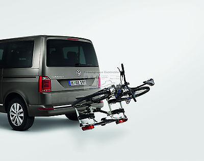 empfehlungen f r fahrradtr ger passend f r vw caddy. Black Bedroom Furniture Sets. Home Design Ideas