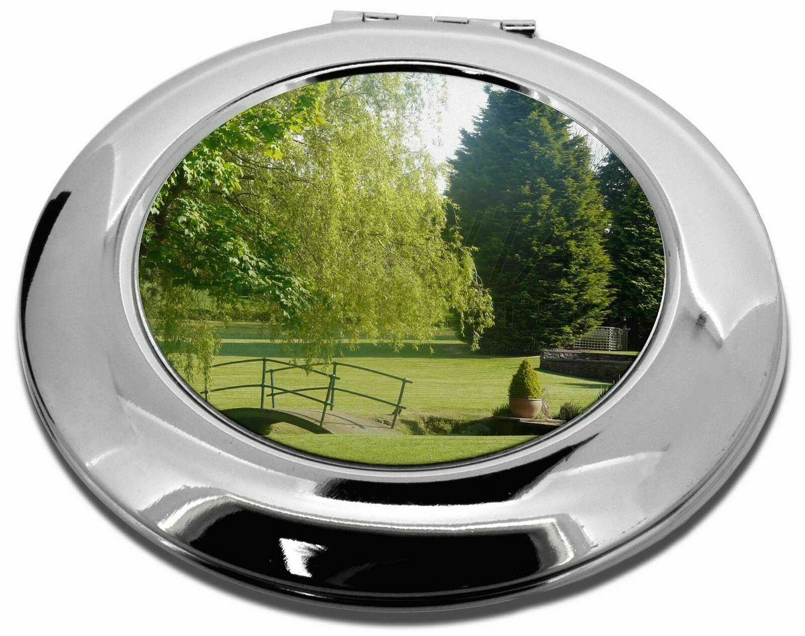 Garden Mirrors products for sale  eBay