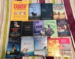 Youth Books/Magazines (Reduced!)