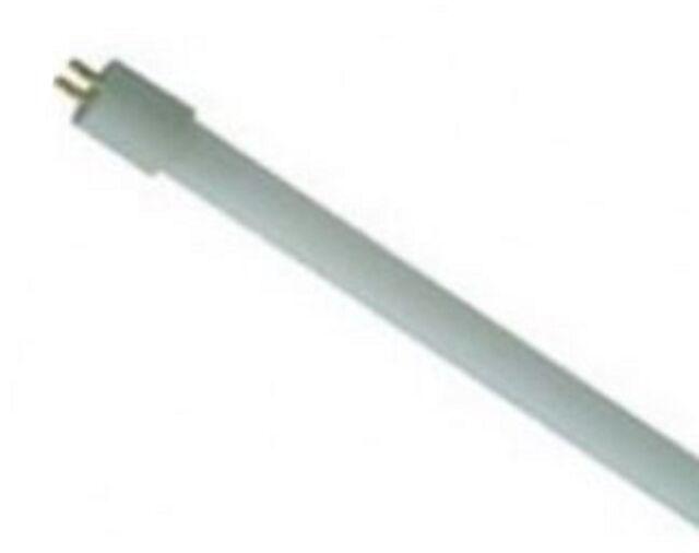 T4 Fluorescent Tube T4 Fluorescent Lamp ELD 6W 10W 16W 20W 30W
