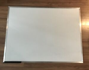 Whiteboards for Sale