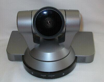 Sony Evi-hd1 Color Hd Video Conference Ptz Camera Webcam