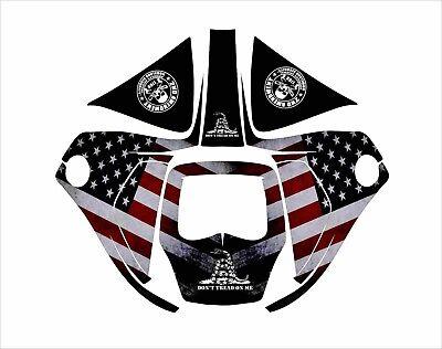 3m Speedglas 9100 V X Xx Auto Sw Jig Welding Helmet Decal Sticker Dont 2 Second