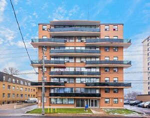 2292 Weston Road, North York., 1 BDRM