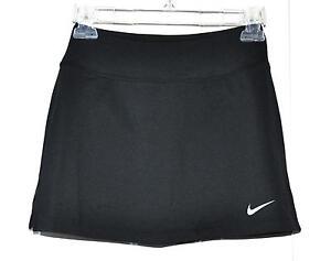 Nike Women s Tennis Clothes dce7493e98
