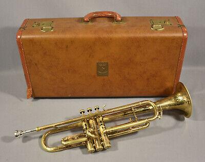 ccc2f1eac3a2 Trumpet - Bach Trumpet