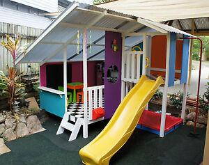 Mega-Triplex-Cubby-House