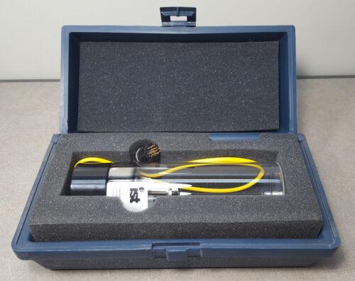 Hollow cathode lamp wl-36009, Elements: AL, Gas: NEON.
